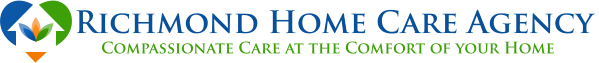 Richmond Home Care Agency - Main Page